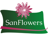 SanFlowers